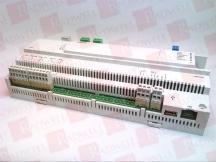 TEXAS INSTRUMENTS PLC PXC12.D