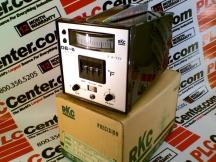 RKC DB-6B2C-M