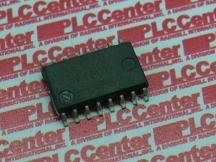 NEC A1601