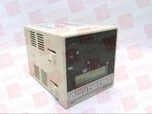 SHIMADEN CO LTD SR25-2V-N-0060000