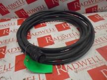 FLEX CABLE FC-1326-CCUT-L-M012