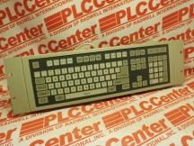 MICRO LINK IAC-K060