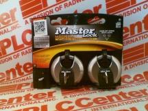 MASTER LOCK M40XT