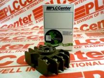 IDEC SL508