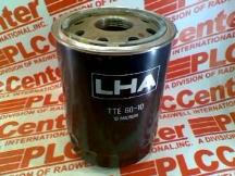 LHA TTE60-10
