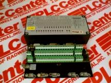 WIPOTEC 65000610