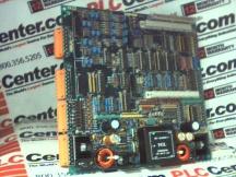 CEMI BOLOGNA 15AB66A2000