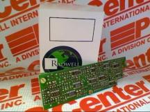 SICK OPTIC ELECTRONIC 2012443