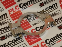CONTINENTAL DISC 568700051
