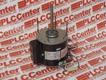CENTURY ELECTRIC MOTORS F48U72A01