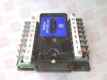 C&S CONTROLS D2600/FT/FP3