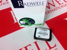 DATEL BWR-15/100-D48-C