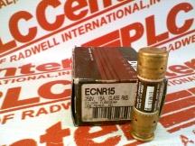BULLET ECNR-15