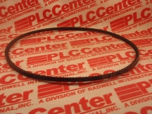 D&D POWER DRIVE BELTS 3VX-415