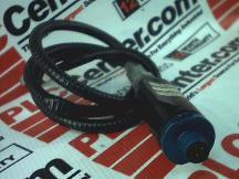RJG TECHNOLOGIES INC LSC127500