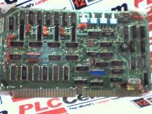 Avtron Plcs/machine Control