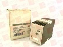 TELEMECANIQUE RM3-JA102FG7