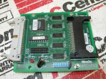 HIRATA HPC-761