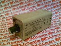 TE CONNECTIVITY STARX012XSAMXA