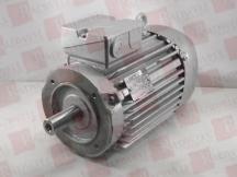 VEM K21R-90L4/11509