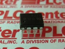 HEWLETT PACKARD COMPUTER IC2211