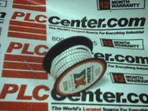 PARTEX PA-02003BV90.1