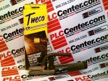 TWECO 9110-1102