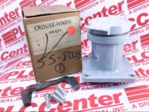CROUSE HINDS AR-631