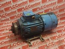 LEROY SOMER MFB-100M01C