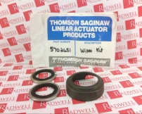 THOMSON SAGINAW 5702651