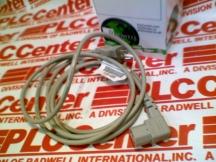 HEWLETT PACKARD COMPUTER 8120-6805