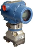FISHER CONTROLS 2051CD1A22A1AB2P9