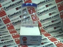 SAFETY TECHNOLOGY INT STI-6525-B