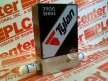 TYLAN MYKROLIS FC-2900V-4VCO-1SLM-N2