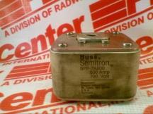 SEMITRON SPP-7K800