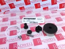 MICROPUMP L15219