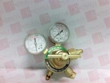 VICTOR GAS EQUIPMENT P250-500-580