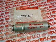 EXCELON T50P0010