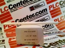 SPC TECHNOLOGY FPS-016-6020