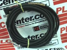 EFFECTOR E18008