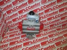 TRIAC 38TX002R3SAAL