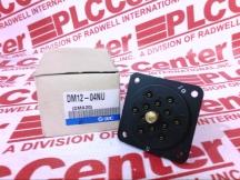 SMC DM12-04NU