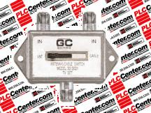 GC ELECTRONICS 323724