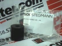 STEGMANN KUP-3838-H