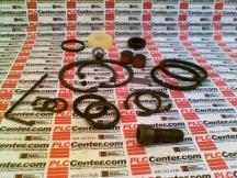 ENERTROLS 3936-01003