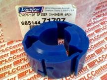 LOVEJOY LS-099/100