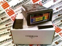 American Control Electronics Plcs/machine Control