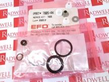 EFD 780S-RK