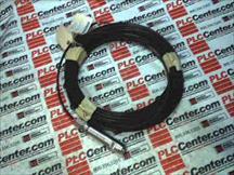 SIGMA CONTROL 6000-P-030-B3-CD-120
