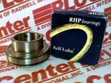RHP BEARING 1050-2G